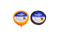 Belzona 1121 Super XL - Metal - 3 kg