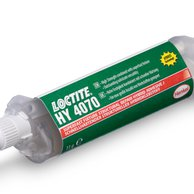 Loctite HY 4070  11g
