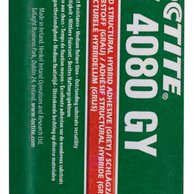 Loctite HY 4080 - 50 g