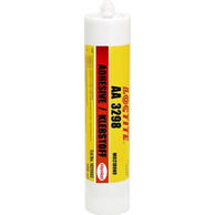 Loctite 3298 - 300 ml lepidlo multibond
