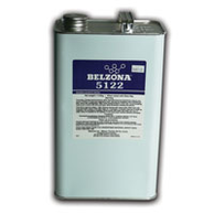 Belzona 5122 Clear Gladding concentrate - 25 l