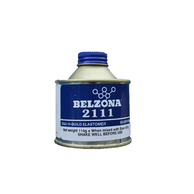 Belzona 2111 D+A HI - Build - 500 g