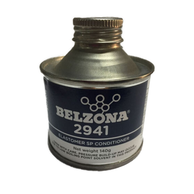 Belzona 2941 SP Conditioner - 140 g