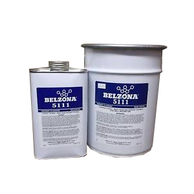 Belzona 5111 Ceramic Cladding - 3,35 l