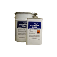 Belzona 5811 Immersion Grade - 4 l